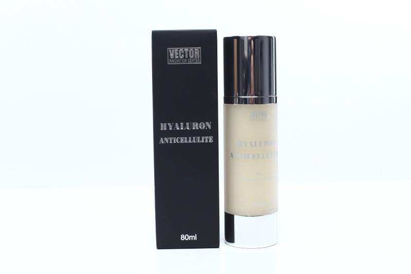 Hyaluron ANTIWRINKLE-1, 80 мл
